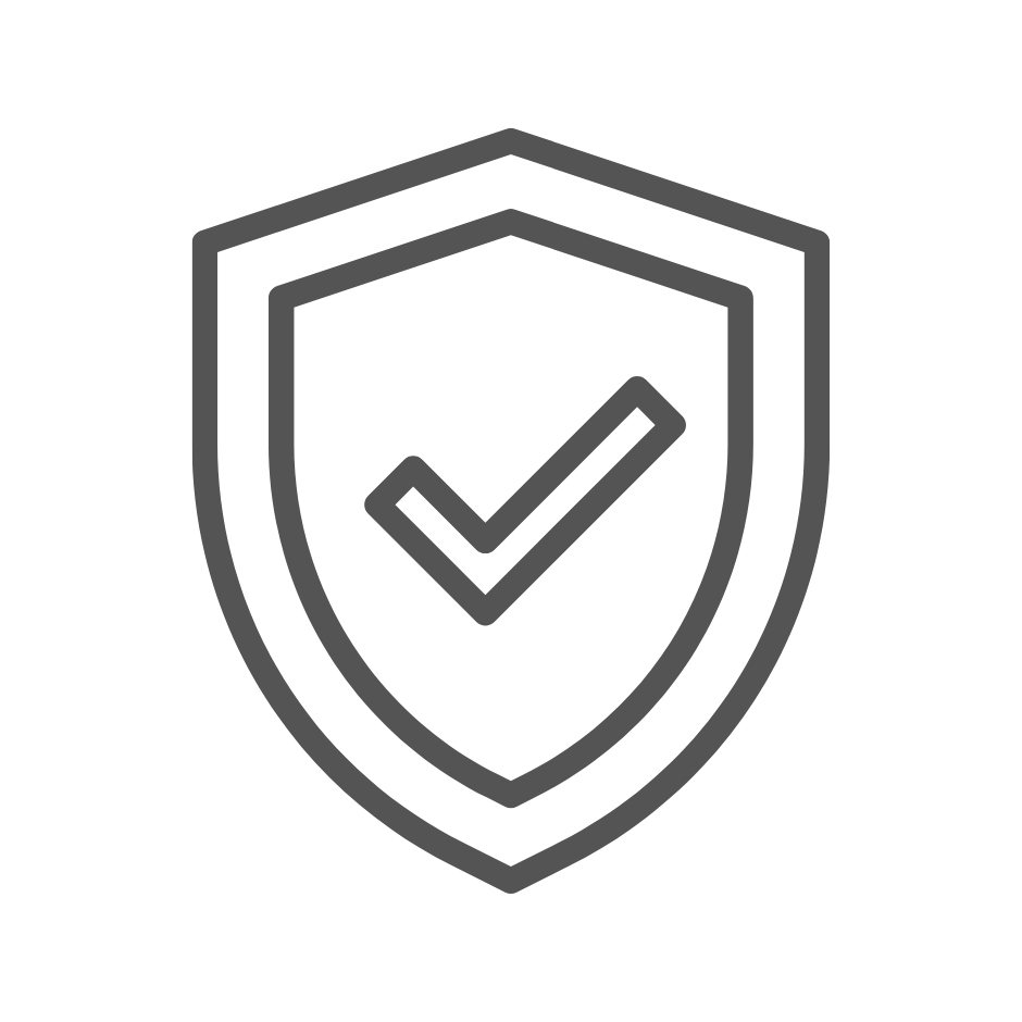 secure cloud-based video surveillance solution