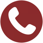 Phone Icon - Business Communications