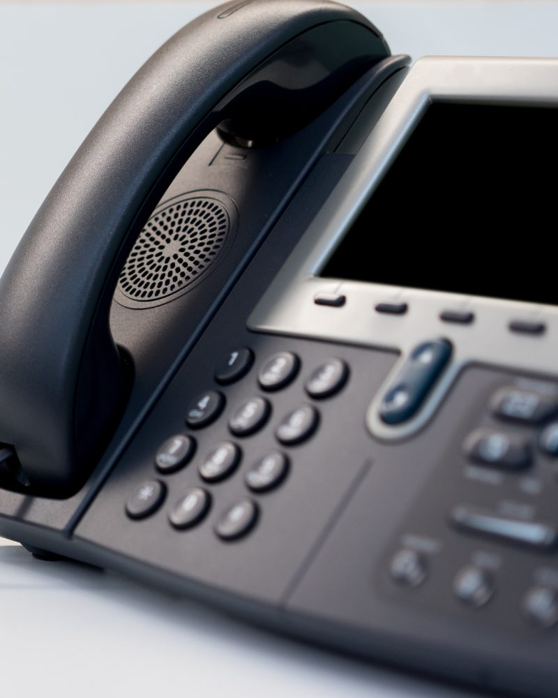 premise-based-phone-systems
