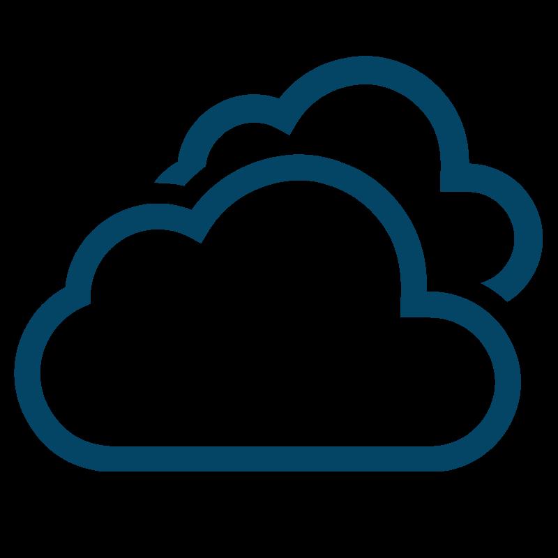 cloud pbx, sip, voip provider in dallas orlando plano tampa