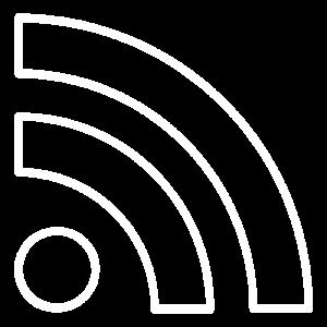 data networking