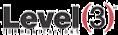 voice_logos_12