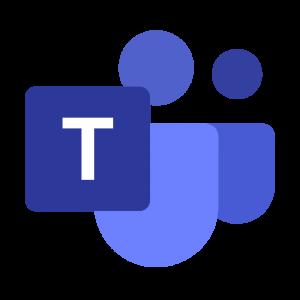 microsoft teams integration logo